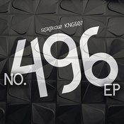 No. 496 EP Songs