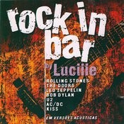 Rock In Bar Songs