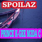 Spoilaz Songs