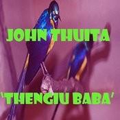 Thengiu Baba Songs