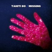 Missing - Single Songs