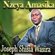Nzeya Amasika Songs