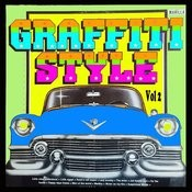 Grafitti Styl, Vol. 2 Songs