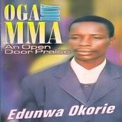 Oga Adi Mma Songs