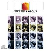 The Jeff Beck Group Songs