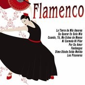 Flamenco Songs