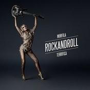 Rockandroll Songs