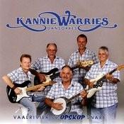 Vaalrivier Se Opskop Snare Songs