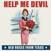 Red Roses From Texas Songs