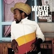 The Preacher's Son Songs
