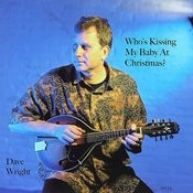 Who's Kissing My Baby At Christmas? Songs