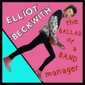 The Ballad Of A Band Manager Songs
