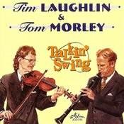 Talkin' Swing Songs