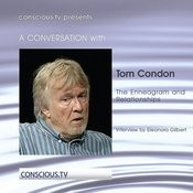 Tom Condon - The Enneagram And Relationships Song