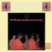 The Chambers' Brothers Greatest Hits Songs