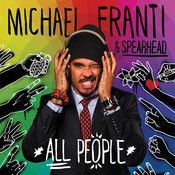 All People (Deluxe) Songs
