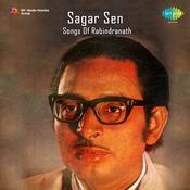 Paarer Tari Songs Of Rabindranath By Sagar Sen Songs