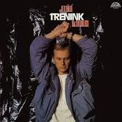 Trénink Songs