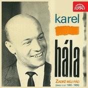 Zadrž Můj Pád (Singly Z Let 1960-1969) Songs