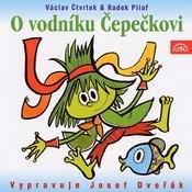 Čtvrtek: O Vodníku Čepečkovi Songs