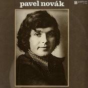 Pavel Novák / Orchestr Gustava Broma (Pův. Lp+Bonusy) Songs
