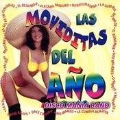 Las Moviditas Del Año Songs