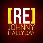 [Re]Découvrez Johnny Hallyday Songs