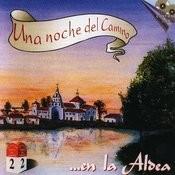Rio Quema / Almonteño José / Salta La Reja Almonteño / Mi Envidia Rociera Song