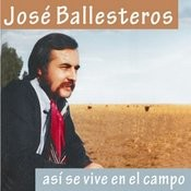 Así Se Vive En El Campo Songs