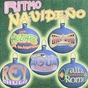 Ritmo Navideño Songs