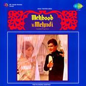 Mehboob Ki Mehndi Songs