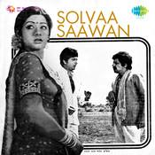 Solvaa Saawan Songs