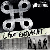 Laut Gedacht (Re-Edition) Songs