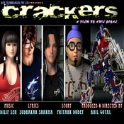 Crackers Songs