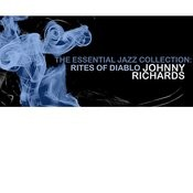 The Essential Jazz Collection: Rites Of Diablo Songs