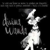 Divina Wanda Songs