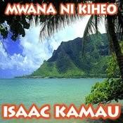 Mwana Ni Kiheo Songs