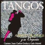 Tangos Para El Pueblo Songs