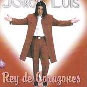 Rey De Corazones Songs
