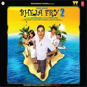 Bheja Fry 2 Songs