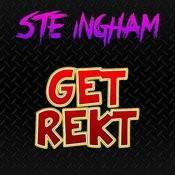 Get Rekt Songs