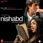 Nishabd Songs