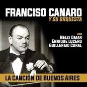 La Canción De Buenos Aires Songs