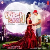 Aao Wish Karen Songs