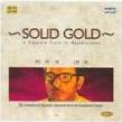 Solid Gold Sagar Sen Vol 1 Songs