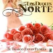 Juguete Del Amor Song