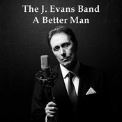A Better Man Songs