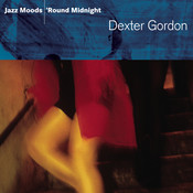 Jazz Moods - 'Round Midnight Songs