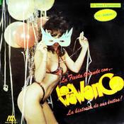 La Fiesta Grande De Los Wawanco Songs