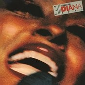 An Evening With Diana Ross Songs